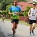 iii_maraton_benedykt_052