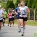 iii_maraton_benedykt_053