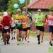 iii_maraton_benedykt_054
