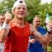 iii_maraton_benedykt_055