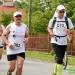 iii_maraton_benedykt_056