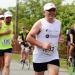 iii_maraton_benedykt_057