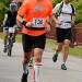 iii_maraton_benedykt_058