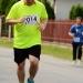 iii_maraton_benedykt_061