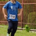iii_maraton_benedykt_063