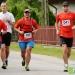 iii_maraton_benedykt_064
