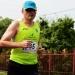 iii_maraton_benedykt_066