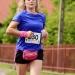 iii_maraton_benedykt_067