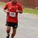 iii_maraton_benedykt_069