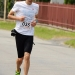 iii_maraton_benedykt_070