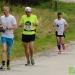 iii_maraton_benedykt_073