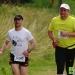 iii_maraton_benedykt_074