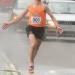 iii_maraton_benedykt_076
