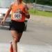 iii_maraton_benedykt_077
