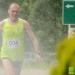 iii_maraton_benedykt_079