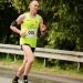 iii_maraton_benedykt_080