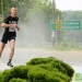 iii_maraton_benedykt_082