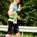 iii_maraton_benedykt_084