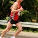 iii_maraton_benedykt_086