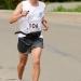 iii_maraton_benedykt_088