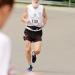 iii_maraton_benedykt_089