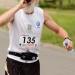 iii_maraton_benedykt_090