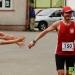 iii_maraton_benedykt_093