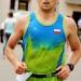 iii_maraton_benedykt_095