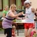 iii_maraton_benedykt_097