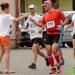 iii_maraton_benedykt_099