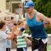 iii_maraton_benedykt_103