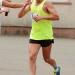 iii_maraton_benedykt_105