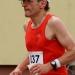 iii_maraton_benedykt_107