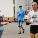 iii_maraton_benedykt_108
