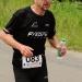 iii_maraton_benedykt_111
