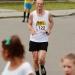 iii_maraton_benedykt_112