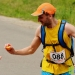 iii_maraton_benedykt_113