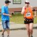 iii_maraton_benedykt_116