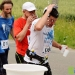 iii_maraton_benedykt_119