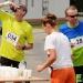 iii_maraton_benedykt_121