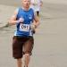 iii_maraton_benedykt_126
