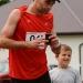 iii_maraton_benedykt_129
