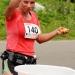 iii_maraton_benedykt_130
