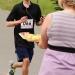 iii_maraton_benedykt_131