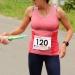 iii_maraton_benedykt_133
