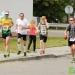 iii_maraton_benedykt_134