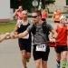 iii_maraton_benedykt_135