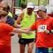 iii_maraton_benedykt_138