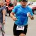 iii_maraton_benedykt_139