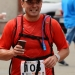 iii_maraton_benedykt_140